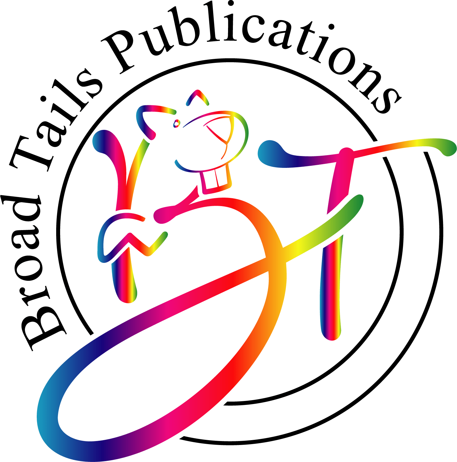 Broad Tails Publications